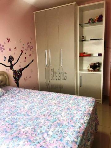 Casa de condomínio à venda com 4 dormitórios em Condado de capão, Capão da canoa cod:CC173 - Foto 3