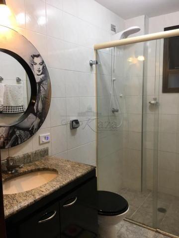 Apartamento à venda com 4 dormitórios cod:V27904AP - Foto 7