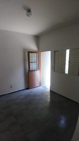 Apartamento para alugar com 2 dormitórios em São salvador, Belo horizonte cod:V971