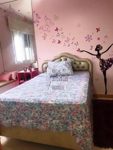 Casa de condomínio à venda com 4 dormitórios em Condado de capão, Capão da canoa cod:CC173 - Foto 2