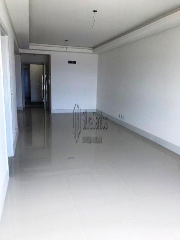 Apartamento à venda com 2 dormitórios em Navegantes, Capão da canoa cod:2D152 - Foto 5
