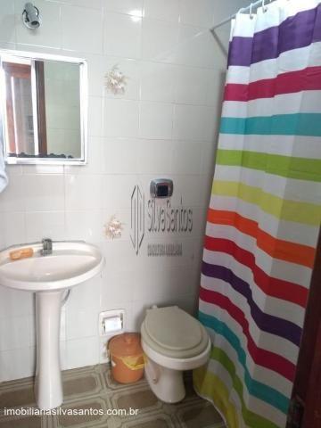 Apartamento para alugar com 2 dormitórios em Centro, Capão da canoa cod:16705314 - Foto 15