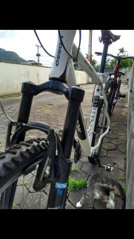 Vendo bike Particular - Foto 3