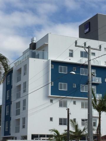Apartamento em itaguaçu-sfs | 200 mts da praia | 01 suíte + 02 dormitórios - Foto 7