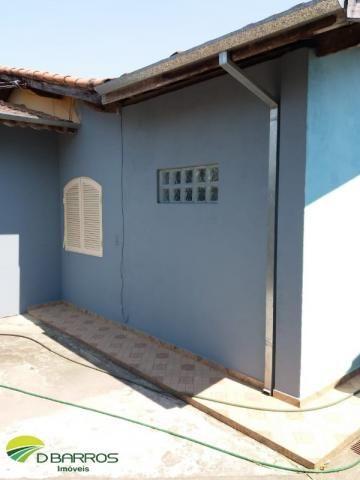 Oportunidade - tremembé - flor do campo - 2 casas em 1 - 4 dorms - 1 suite - 2 salas - 3 v - Foto 2