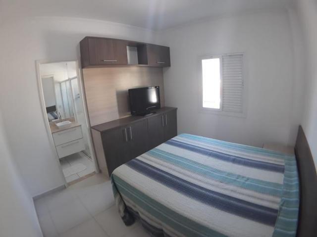 Casa de condomínio à venda com 3 dormitórios em Jardim primavera, Jacareí cod:55773 - Foto 11