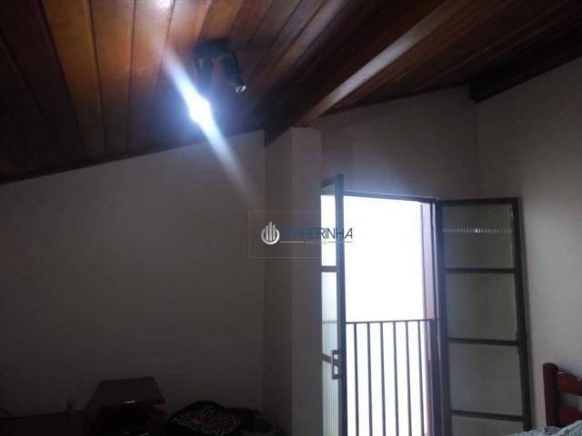 Casa jd alvorada assobradada - Foto 11