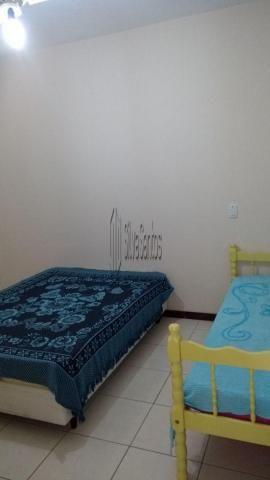 Apartamento para alugar com 1 dormitórios em Zona nova, Capão da canoa cod:16703421
