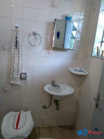 Casa no aruan em caraguatatuba - Foto 10