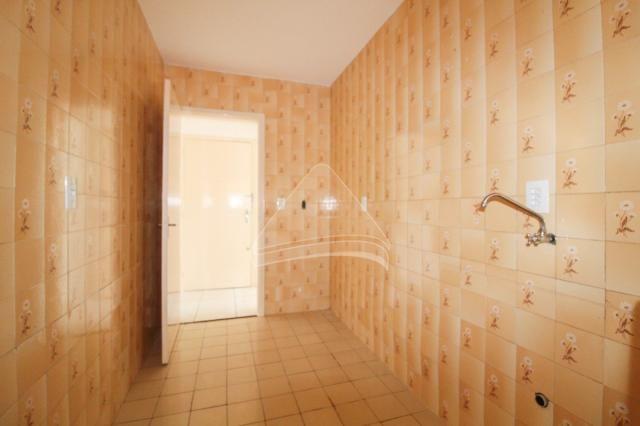 Apartamento para alugar com 1 dormitórios em Centro, Passo fundo cod:13461 - Foto 7