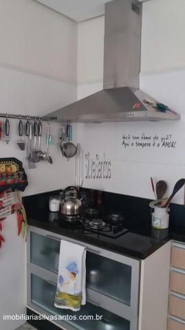 Casa de condomínio à venda com 4 dormitórios em Condado de capão, Capão da canoa cod:CC193 - Foto 11