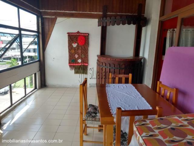 Apartamento para alugar com 2 dormitórios em Centro, Capão da canoa cod:16705314 - Foto 20