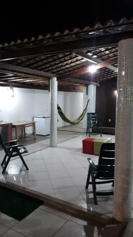 Casa Para Temporada e Veraneio Barra dos Coqueiros - Foto 8