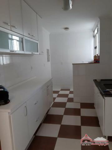 Apartamento no edifício new jersey jacarei sp - Foto 5