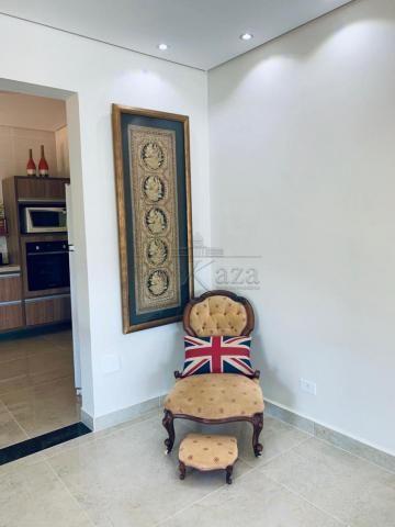 Casa à venda com 4 dormitórios em Almada, Ubatuba cod:V31479AP - Foto 9