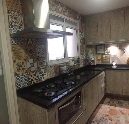 Apartamento à venda com 3 dormitórios cod:V31464SA - Foto 8