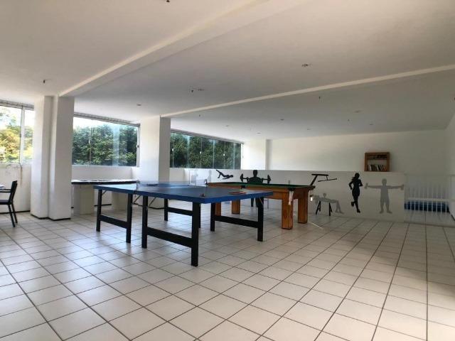 Apartamento no Luciano Cavalcante - 74m² - 3 Quartos - 2 Vagas (AP0657) - Foto 14
