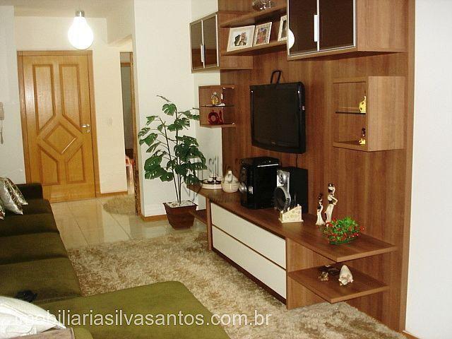 Apartamento à venda com 3 dormitórios em Zona nova, Capão da canoa cod:3D182 - Foto 12