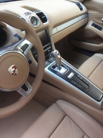 Porsche Cayman S 3.4 I6 km 17.000 - Foto 5