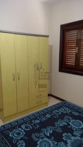 Apartamento para alugar com 1 dormitórios em Zona nova, Capão da canoa cod:16703421 - Foto 4