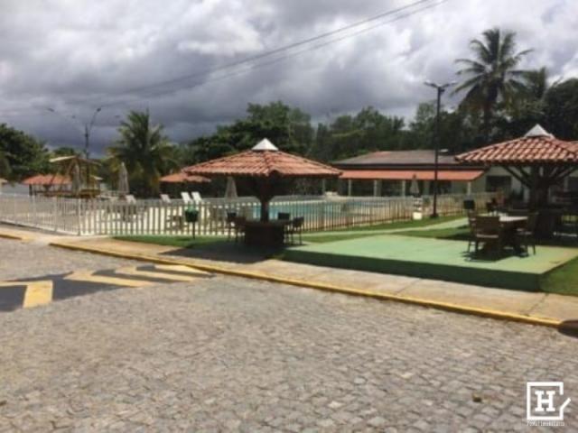 Condomínio Morada do Rio - Mosqueiro - Foto 9