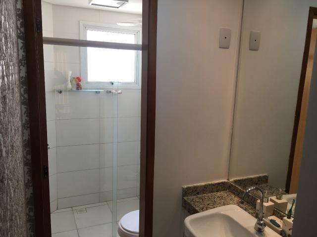 Condomínio Gran Topázio, Jardim Planalto, Sobrado 4 quartos - Foto 15