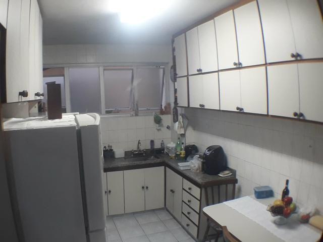 Apartamento Jd das Indústrias, Sirus Vega - Foto 2