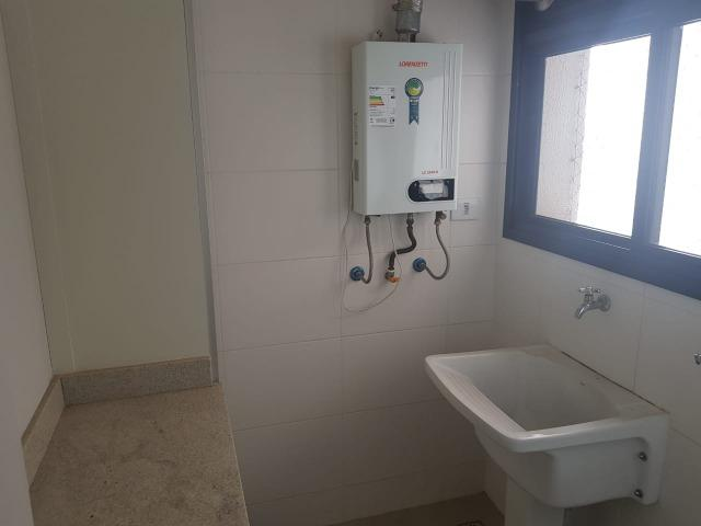 Apartamento para locação ed. esmeralda imobiliaria leal imoveis 3903-1020 - Foto 12