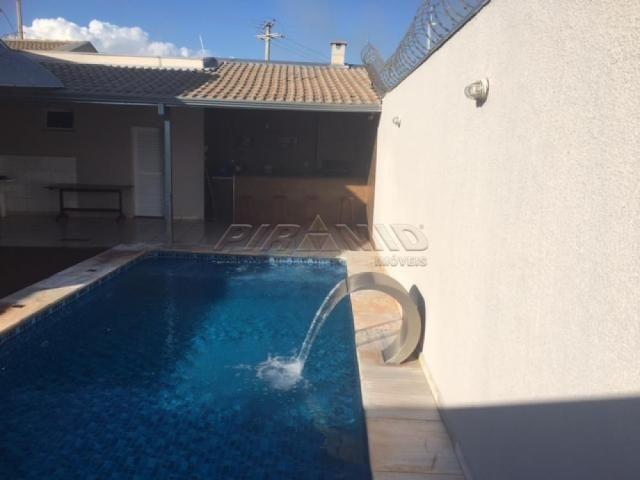 Casa de condomínio à venda com 3 dormitórios em Vila cristal, Brodowski cod:V148883 - Foto 3
