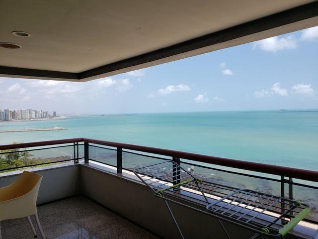 Coast Tawer(Apto à venda na Beira Mar - Foto 9