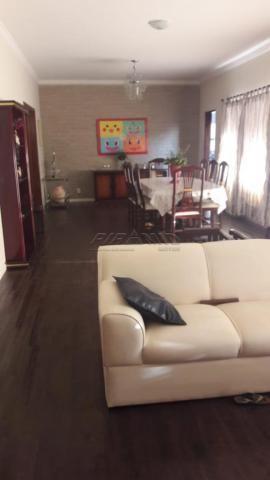 Casa à venda com 2 dormitórios em Bom jardim, Brodowski cod:V164345 - Foto 3