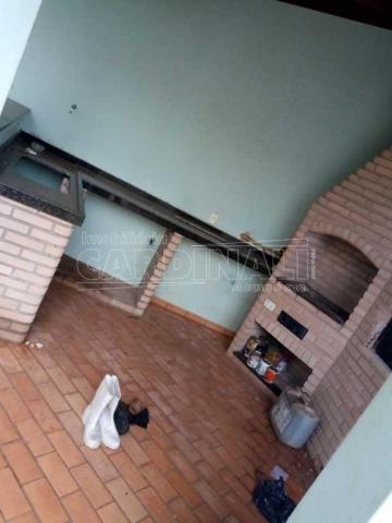 Casas na cidade de São Carlos cod: 75481 - Foto 18
