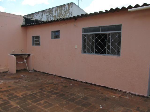 QNM 06 Conjunto B Casa 30 - Ceilândia - Foto 5