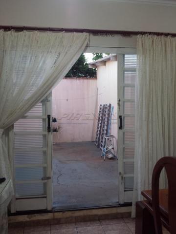 Casa à venda com 4 dormitórios em Jardim d. pedro i, Serrana cod:V148367 - Foto 13