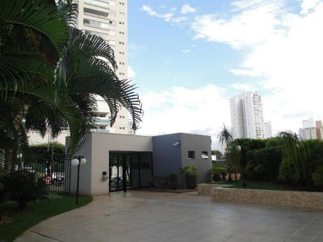 Anita Malfatti Quilombo apartamento - Foto 2
