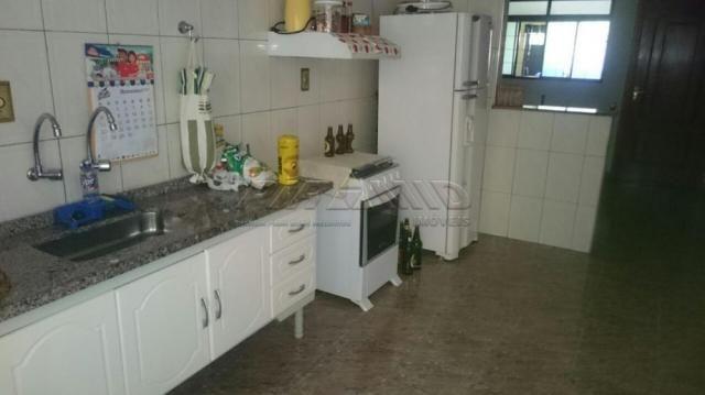 Casa à venda com 2 dormitórios em Jardim maria imaculada, Brodowski cod:V143735 - Foto 5