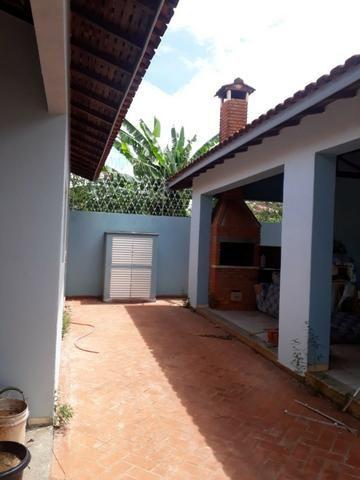 Ipanema Sobrado p Venda e Locação cód.271 - Foto 20