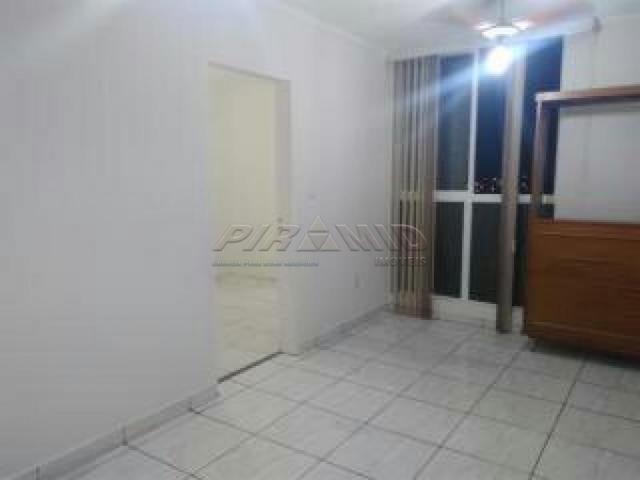 Apartamento para alugar com 2 dormitórios em Jardim paulista, Ribeirao preto cod:L162434