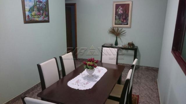 Casa à venda com 2 dormitórios em Jardim maria imaculada, Brodowski cod:V143735 - Foto 4