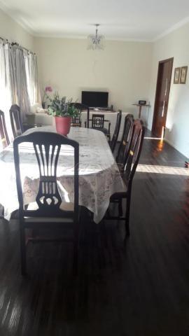 Casa à venda com 2 dormitórios em Bom jardim, Brodowski cod:V164345 - Foto 5