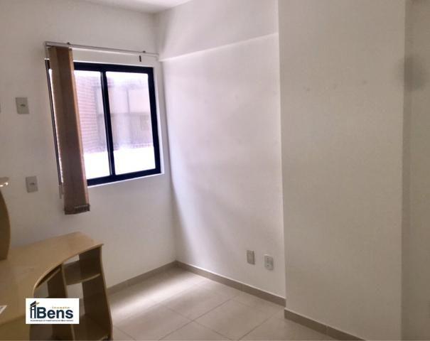 Ótimo apartamento em Jatiuca - Foto 8