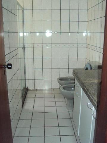 Apartamento para alugar com 3 dormitórios em Campos eliseos, Ribeirao preto cod:L99011 - Foto 7