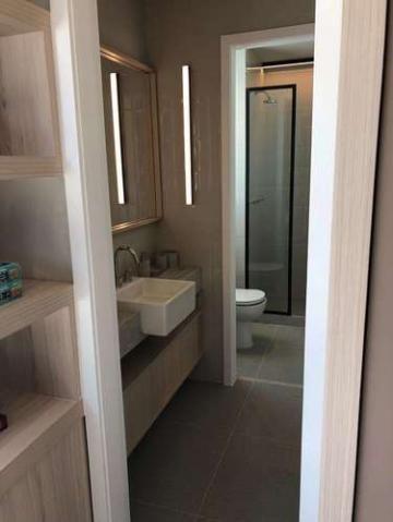 Botafogo, Apartamento de 4 dormitórios, Enseada II do HighLight, Imóveis Zona Sul. - Foto 18