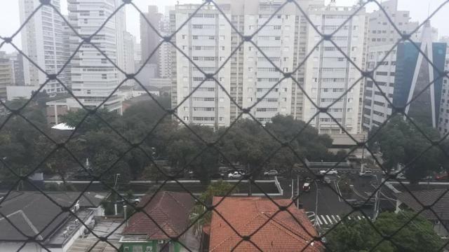 Boqueirão, 4 dormitórios, Imperdível - Foto 17