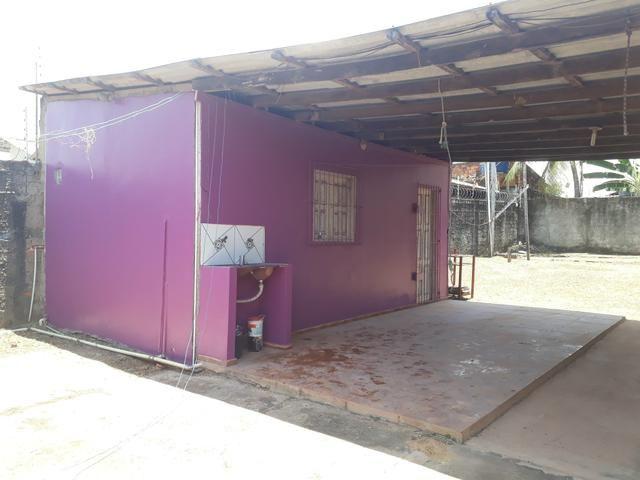 Casa Marabaixo 3!!!!! - Foto 4