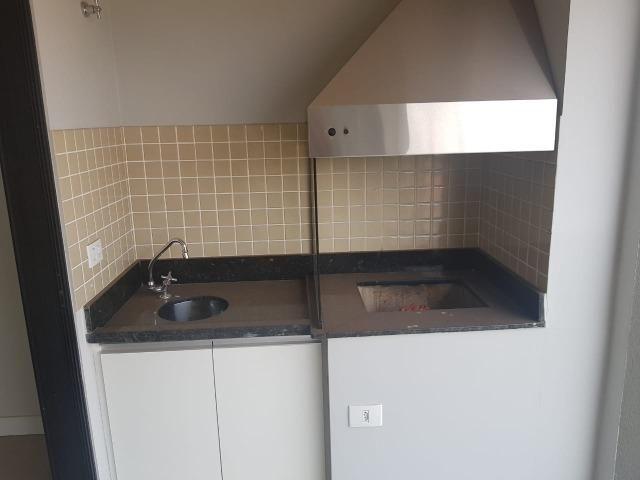 Apartamento para locação ed. esmeralda imobiliaria leal imoveis 3903-1020 - Foto 14