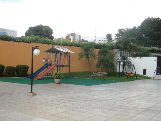 Anita Malfatti Quilombo apartamento - Foto 7