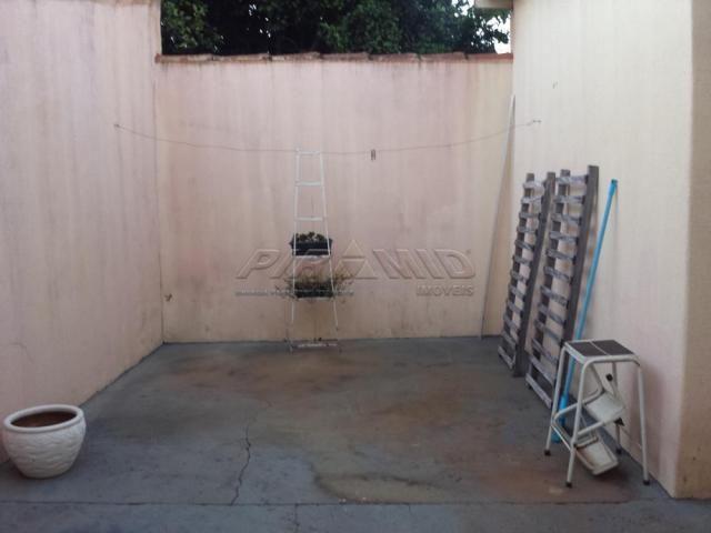 Casa à venda com 4 dormitórios em Jardim d. pedro i, Serrana cod:V148367 - Foto 14
