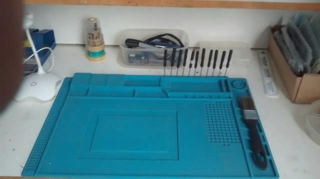 Manutenção de celular - Foto 5