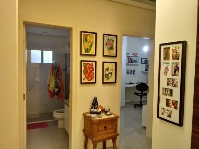 Casa 3 dormitórios Palhoça - Foto 18